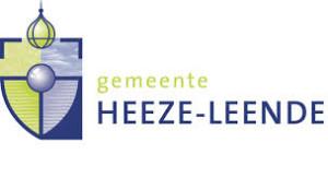heeze-leende_logo