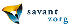 savant-zorg